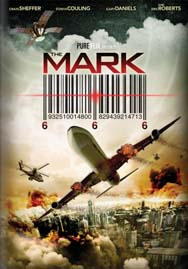 Знак / The Mark / Cały Film Lektor (PL)